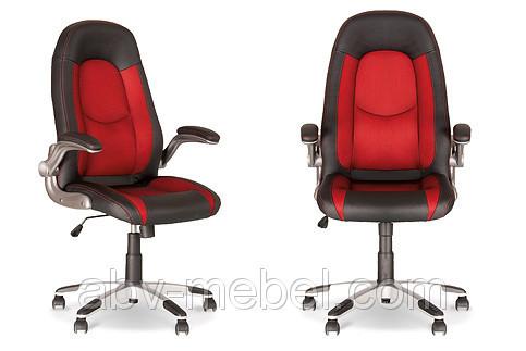 Кресло Rider BX Tilt, Eco 30/90 (Новый Стиль ТМ)