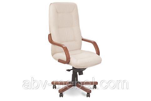 Кресло Senator Extra MPD EX1 Eco-50 (Новый Стиль ТМ)