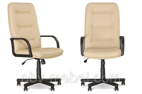 Кресло Senator plastik Tilt, Eco-7 (Новый Стиль ТМ)