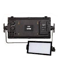 DOF C300S светодиодный постоянный студийный видео свет