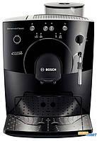 Кофемашина Bosch TСA 5309