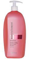 Шампунь для волос Biotraitement Colour 1000 мл.