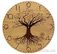 Часы настенные ЮТА Dream 330Х330Х27мм 07-Dr