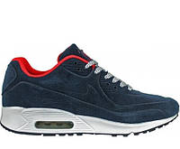 Мужские кроссовки Nike Air Max 90 VT Tweed синий