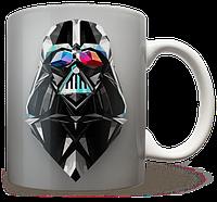 Чашка, Кружка Darth Vader, Дарт Вейдер, №2