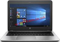 """Ноутбук HP ProBook 430 13.3"""" i7-7500U 8GB 1TB+256GB Intel HD BT WiFi W10P (Y8B47EA)"""