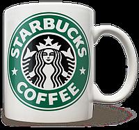 Чашка, Кружка Starbucks (старбакс, Бренд, фирма)