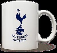 Чашка, Кружка Tottenham, Premier League (Футбол)