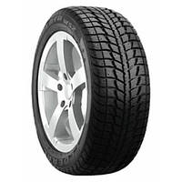 225/55 R17 101 T XL Federal Himalaya WS2
