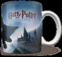 Чашка, Кружка Гарри Поттер, №5