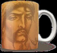 Чашка, Кружка Козацькому Роду Нема Переводу (Чашка с украинской символикой,)