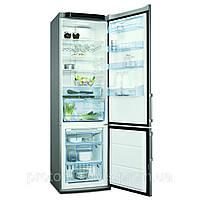 """""""Electrolux"""" - ремонт и обслуживание холодильников."""