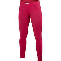 Термоштаны Craft Active Extreme Underpants Women 2014