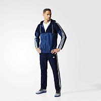 Спортивный костюм для мужчин адидас TRAIN WV AJ6266