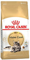 Royal Canin Maine Coon Adult, 2 кг