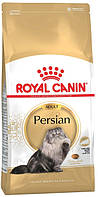 Royal Canin Persian Adult, 4 кг