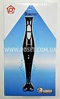 Блендер погружной - Domotec MS-8776 300 W