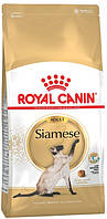 Royal Canin Siamese Adult, 10 кг