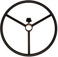 Подножник Ring Base