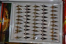 Блёсенки зимние 4.5, фото 3
