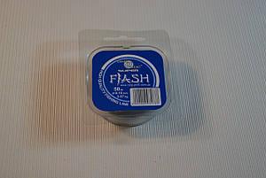 Леса SUPER FLASH-50метров  разные сечения, фото 2