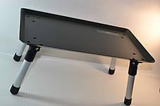Карповый столик монтажный EOS, фото 3
