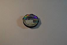 Леска  СТЕЛОН 50 метров сечения 0.0.12мм только пачкой, фото 3