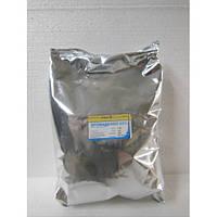 Бровадазол гранулы 20%, 1 кг - дегельминтизация с.х. ж-х и птиц, лошадей,  пушных зверей( Бровафарма )