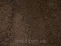 Укладка жерствы, фото 1