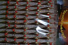 Блёсенки зимние 3, фото 3