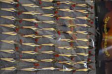 Блёсенки зимние 3, фото 2