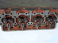 Головка блока цилиндров А-41 в сборе ДТ-75 (43-06С9)