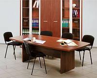 Столы для переговоров Танго 2