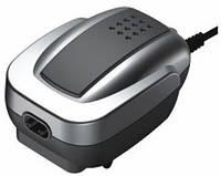 Resun  Air-2000  Мембранный  компрессор для аквариума одноканальный