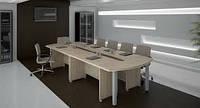 Столы для переговоров Фокус 2
