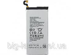 Аккумулятор Samsung EB-BG920ABE для Galaxy S6 Extradigital (BMS6379)