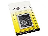 Акумулятор Samsung EB585157LU, Enegro Plus, для i8552 / i8530, 2000. mAh