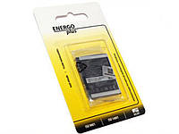 Акумулятор Samsung AB553443CE, Enegro Plus, для S5230 / U700, 900 mAh