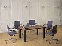 Столы для переговоров Бонн 2