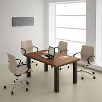 Столы для переговоров Бонн 3
