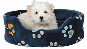 Trixie TX-37045 Jimmy місце для собак (45 × 35 см)