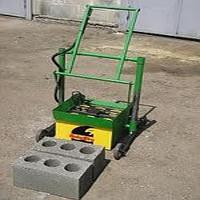 Вибростанок для бетона купить онлайн кубатура бетона