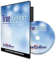 Indigo Rose TrueUpdate 3.8 (Indigo Rose Corporation)