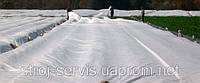Агроволокно  30 гр/м2 в порезке 1,6х10м