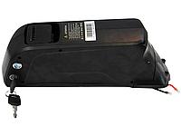 Аккумулятор к электровелосипедам Samsung 36v 11Ah