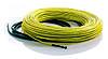 VERIA Нагревательный кабель Flexicable20 32 м