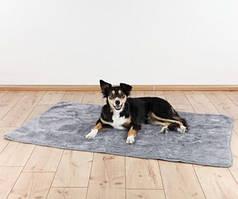 Trixie TX-28662 Термоковер для собак і кішок 75*70см