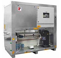 Чиллер INDUSTRIAL FRIGO GR1AC-60/Z 60 квт (охладитель жидкости)