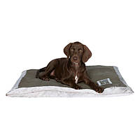 """Trixie TX-38374 матрац """"Best of all Breeds"""" 120*80см"""