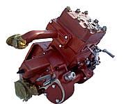 Пусковой двигатель ПД-23 / Пускач ПД-23 / Т-130 / 17-23СП.